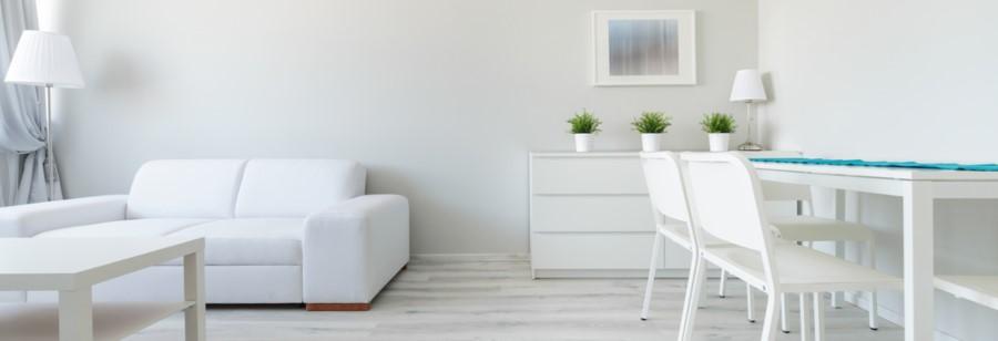 minimalizmus v byte