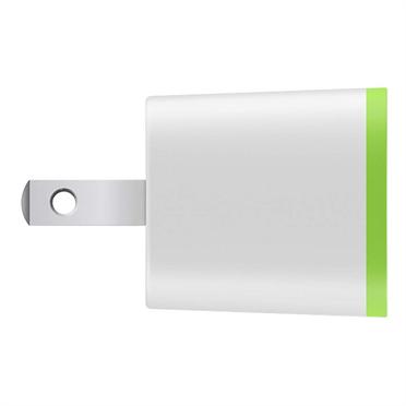 USB adaptér Belkin