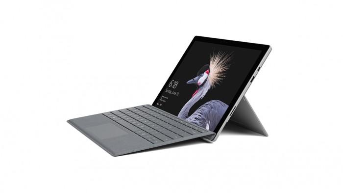 Microsoft Surface Pro FJX-00004