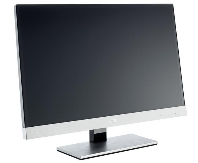 AOC LCD i2757Fm