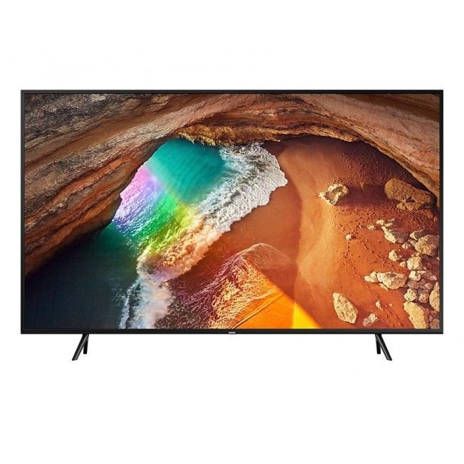 Smart TV Samsung QE55Q60R