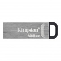 128 GB Kingston USB 3.2 (gén 1) DT Kyson