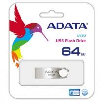 16GB USB 3.1 ADATA UV310 kovová