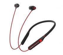 1MORE Spearhead VR Bluetooth In-Earhaedphones