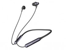1MORE Stylish Bluetooth In-Ear Headphones Black