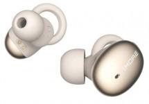 1MORE Stylish Truly Wireless Headphones (TWS) Gold