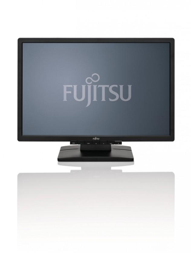 """22"""" Fujitsu E22W-6"""