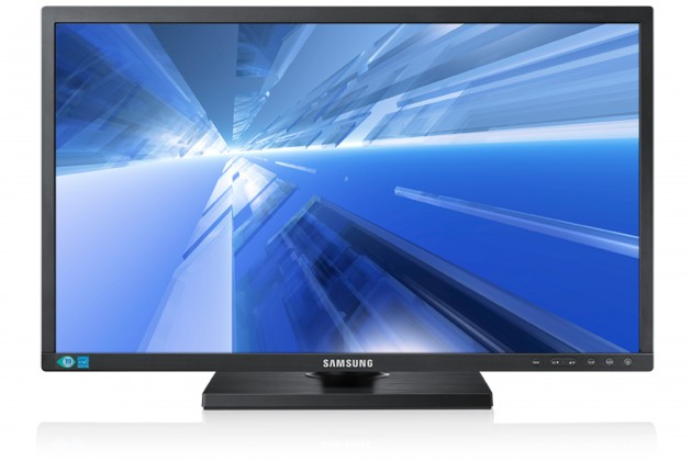 "23"" Samsung S23C650D"
