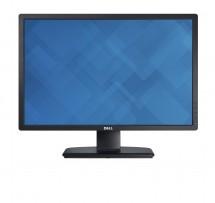 """24"""" Dell U2412M"""