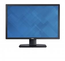 "24"" Dell U2412M + ZADARMO USB-C Hub Olpran v hodnote 14,9 EUR"