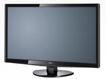 """24"""" Fujitsu L24T-1"""