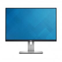 """24""""LCD Dell U2415 ROZBALENÉ"""