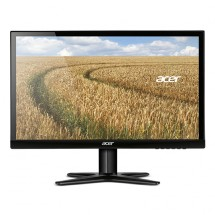 "27"" LCD Acer LCD G277HLBID + čistič"