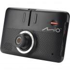 """""""2v1 Kamera + GPS Mio MiVue Drive 65, 6,2"""""""", POUŽITÉ"""""""