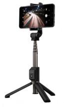2v1 Selfie tyč a stojan Huawei s bluetooth spúšťou