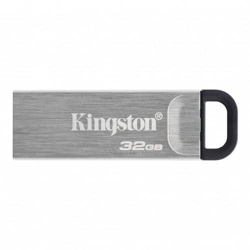 32 GB Kingston USB 3.2 (gén 1) DT Kyson
