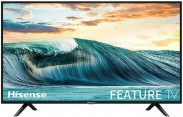 """32"""" Led TV Hisense H32B5100"""
