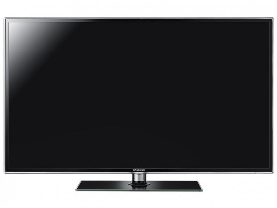 "32"" Samsung UE32D6530"