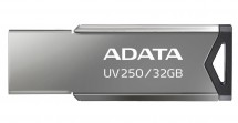32GB ADATA UV250 USB 2.0 black