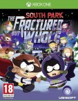 3307215917329 - XONE - SOUTH PARK: The Fractured But Whole