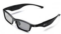 3D okuliare LG AG-S360 ROZBALENO