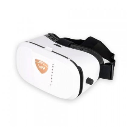 3D okuliare Niceboy  okuliare VR1 ROZBALENÉ