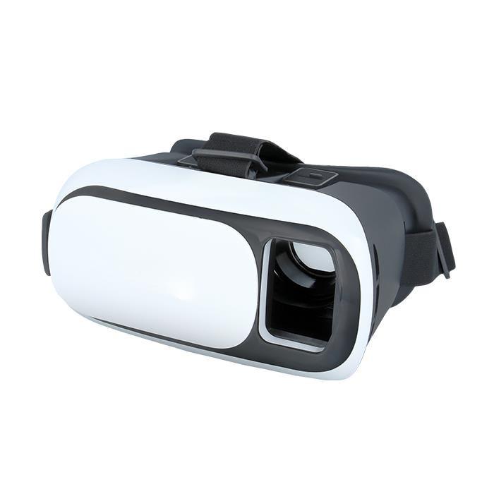 3D okuliare Okuliare pre virtuálnu realitu CPA 3D pre mobilné telefóny