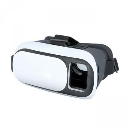 3D okuliare Okuliare pre virtuálnu realitu CPA 3D pre telefóny, ZÁNOVNÉ