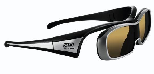 f562e69fe Panasonic Panasonic TY-EW3D10E 3D okuliare Panasonic TY-EW3D10E