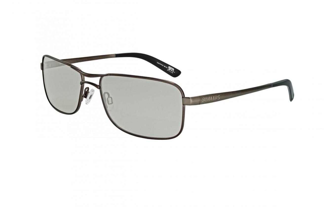 3D okuliare  Philips PTA426