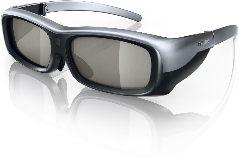 3D okuliare  Philips PTA516/00