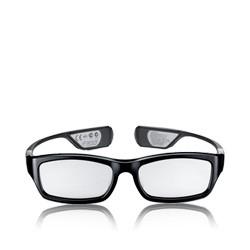 3D okuliare Samsung SSG-3300CR 3D brýle