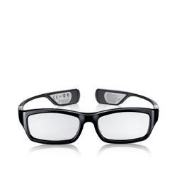 3D okuliare Samsung SSG-3300GR 3D brýle