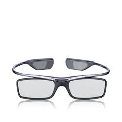 3D okuliare Samsung SSG-3700CR 3D brýle
