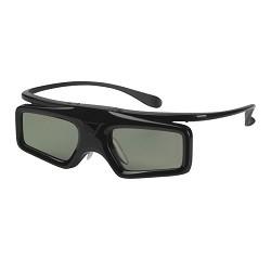 3D okuliare Toshiba FPT-AG03G