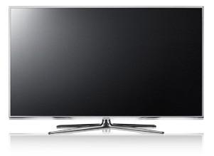 "40"" Samsung UE40D7000"