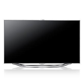 """46"""" Samsung UE46ES8000"""