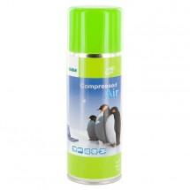 4World Stlačený vzduch ( 400 ml ) 04158