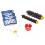 600 Series - Replenishment kit