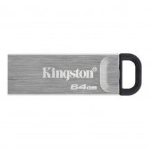64 GB Kingston USB 3.2 (gén 1) DT Kyson
