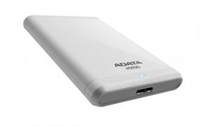 A-Data HV100 1TB (AHV100-1TU3-CBK) čierny