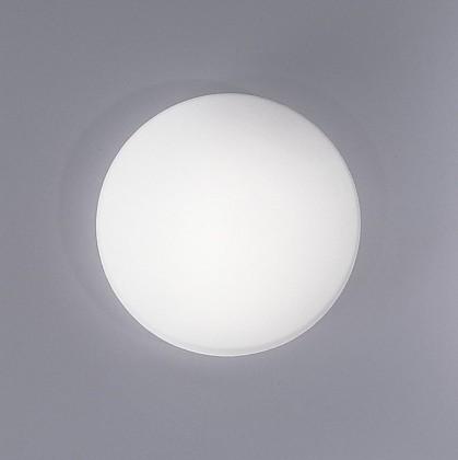 Abano - E14, 60W, 20x20x9 (biela)