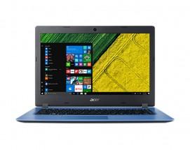 Acer Aspire 1 (A114-31-P8X0), modrá NX.GQ9EC.002 + darček batoh Nike Academy