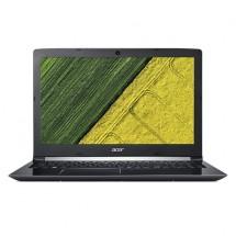 Acer Aspire 5 (A515-51-53DH), černá NX.GTPEC.002 + darček batoh Nike Academy