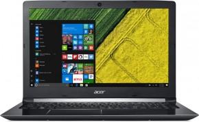 Acer Aspire 5 NX.GPDEC.001