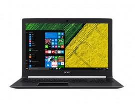 Acer Aspire 5 NX.GW1EC.001 + darček batoh Nike Academy
