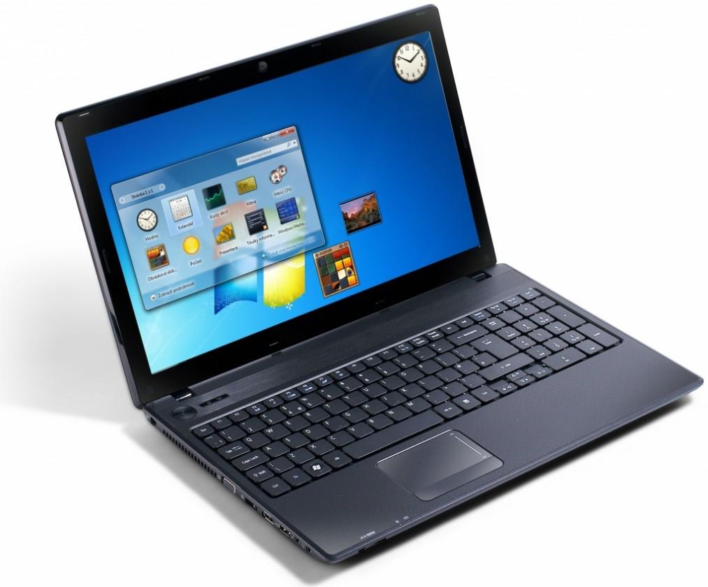 Acer Aspire 5253G-E304G50 (LX.RPR02.007)