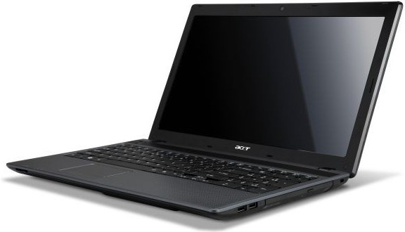 Acer Aspire 5349-B804G50 (LX.RR902.028)