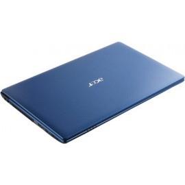 Acer Aspire 5560-433054G75(LX.RNW02.055)