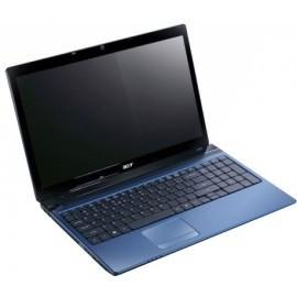 Acer Aspire 5750ZG-B964G75 (LX.RX302.005)